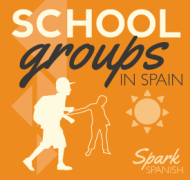 School Tours to Spain