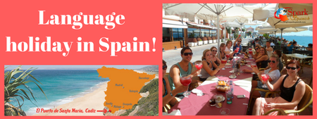 languageholiday-in-spain (1)