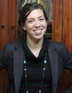 English TEFL Director
